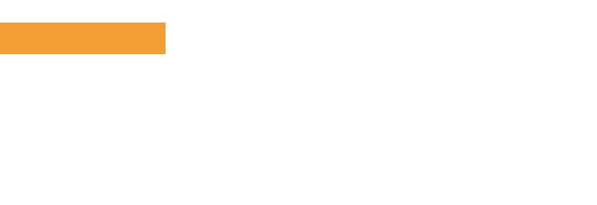 Roby Sartarelli – Creazioni Audio Video